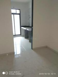 Gallery Cover Image of 1450 Sq.ft 3 BHK Apartment for rent in Karanjade for 20000