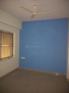 Gallery Cover Image of 1190 Sq.ft 3 BHK Apartment for rent in ISR Sukriti, Varthur for 20500