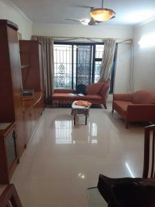 Gallery Cover Image of 1152 Sq.ft 2 BHK Apartment for rent in Malad West for 52000