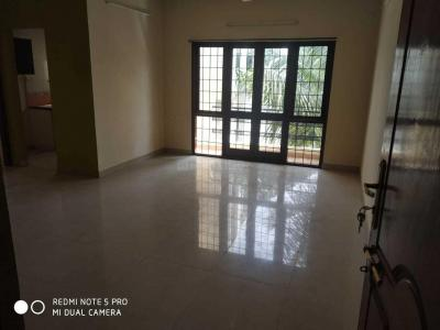 Gallery Cover Image of 1185 Sq.ft 2 BHK Apartment for rent in Horamavu for 21000