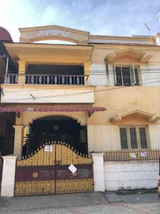 Gallery Cover Image of 2000 Sq.ft 3 BHK Villa for rent in Pammal for 25000