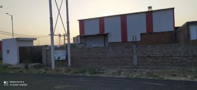 5440 Sq.ft Residential Plot for Sale in Bari Brahmana, Jammu