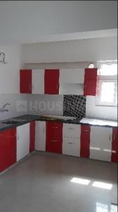 Gallery Cover Image of 1335 Sq.ft 3 BHK Apartment for rent in Noida Extension for 9000