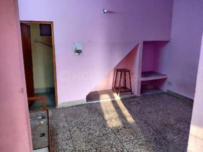 Gallery Cover Image of 300 Sq.ft 1 BHK Independent House for rent in Sector 22 for 6000