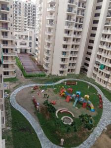 Gallery Cover Image of 1485 Sq.ft 3 BHK Apartment for buy in Royal Heritage, Sector 70 for 4300000