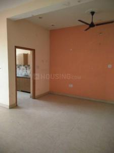 Gallery Cover Image of 1200 Sq.ft 2 BHK Independent Floor for rent in Kaonli for 12500