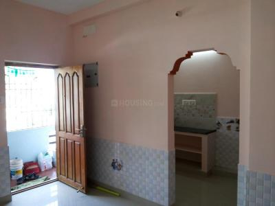 Gallery Cover Image of 450 Sq.ft 1 BHK Apartment for rent in Guduvancheri for 6000