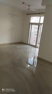 Gallery Cover Image of 1750 Sq.ft 3 BHK Apartment for rent in RG Residency, Sector 120 for 15000