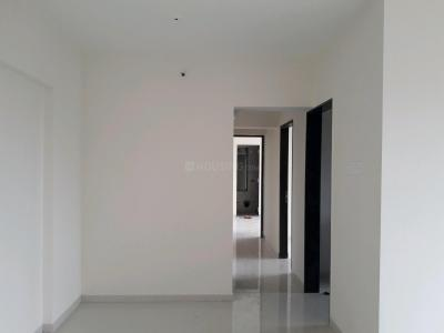 Gallery Cover Image of 1415 Sq.ft 2.5 BHK Apartment for rent in Santacruz East for 55000