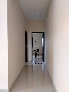 Gallery Cover Image of 850 Sq.ft 2 BHK Apartment for buy in Kolathur for 4500000