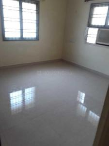 Gallery Cover Image of 850 Sq.ft 2 BHK Apartment for rent in Thoraipakkam for 13000