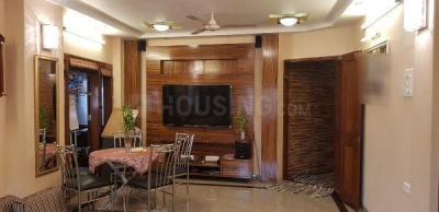 Gallery Cover Image of 950 Sq.ft 2 BHK Apartment for buy in Mazgaon for 35000000
