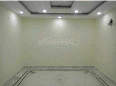 Gallery Cover Image of 910 Sq.ft 3 BHK Independent Floor for rent in Bindapur for 14000