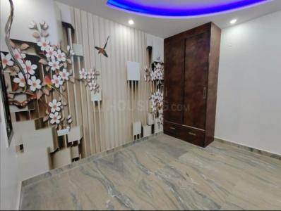 Gallery Cover Image of 950 Sq.ft 3 BHK Independent House for buy in Uttam Nagar for 4200000