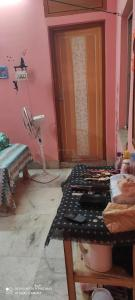 Bedroom Image of Uttrayan in Kaikhali