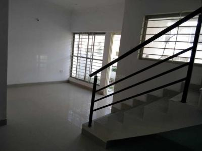 Gallery Cover Image of 768 Sq.ft 3 BHK Independent House for buy in Ratanpur for 3800000