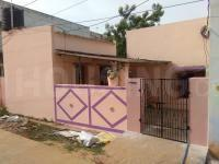 Gallery Cover Image of 1500 Sq.ft 3 BHK Independent House for buy in Mourigram for 3650000