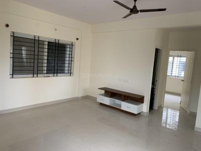 Gallery Cover Image of 1200 Sq.ft 2 BHK Independent House for rent in Kudlu for 18000