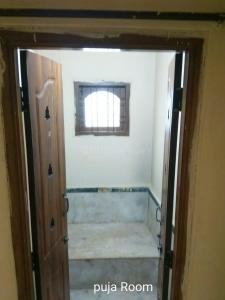 Gallery Cover Image of 3600 Sq.ft 4 BHK Apartment for buy in West Marredpally for 35000000