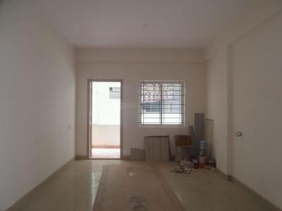 Gallery Cover Image of 1200 Sq.ft 2 BHK Apartment for rent in Tejaswini Nagar for 20000