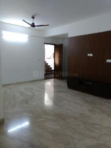 Gallery Cover Image of 1000 Sq.ft 2 BHK Apartment for rent in Jayanagar for 30000