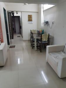 Gallery Cover Image of 1000 Sq.ft 2 BHK Apartment for buy in Borivali West for 25000000