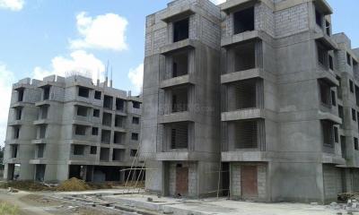 Gallery Cover Image of 685 Sq.ft 2 BHK Apartment for buy in Viva Vishnupuram Amrut, Virendra Nagar for 1800000