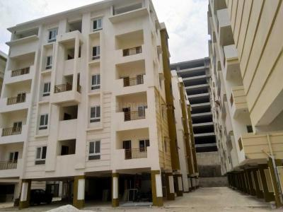Gallery Cover Image of 1180 Sq.ft 2 BHK Apartment for buy in Kondapur for 7200000