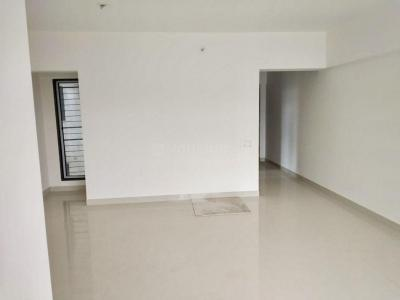 Gallery Cover Image of 1300 Sq.ft 3 BHK Apartment for rent in ACME Oasis, Kandivali East for 38000