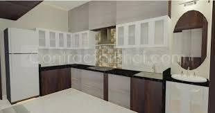 Gallery Cover Image of 600 Sq.ft 1 BHK Apartment for buy in Bhayandar East for 5500000