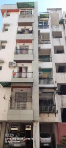 Gallery Cover Image of 1700 Sq.ft 2 BHK Apartment for buy in Prahlad Nagar for 4700000
