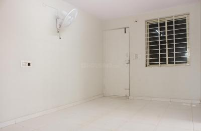 Gallery Cover Image of 750 Sq.ft 2 BHK Independent House for rent in Medahalli for 9000