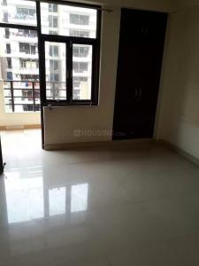 Gallery Cover Image of 1402 Sq.ft 3 BHK Apartment for rent in Shyama Shyam Apartments, Raj Nagar for 12000