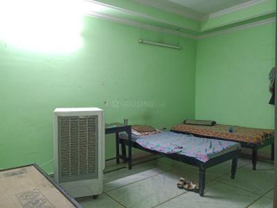 Bedroom Image of Galleria PG in Uttam Nagar