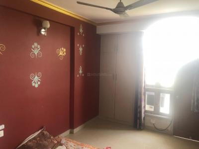 Gallery Cover Image of 1150 Sq.ft 2 BHK Apartment for buy in Jagatpura for 2800000