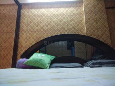 Bedroom Image of Girls in Andheri West