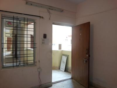 Gallery Cover Image of 1200 Sq.ft 2 BHK Apartment for rent in Yasho Keerthi Manor, C V Raman Nagar for 18000