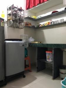Kitchen Image of PG 4271536 Parel in Parel