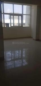 Gallery Cover Image of 1412 Sq.ft 2 BHK Apartment for buy in Vasundhara for 7766000