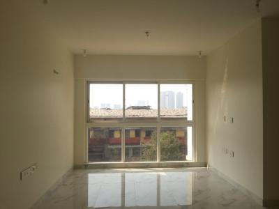 Gallery Cover Image of 1723 Sq.ft 3 BHK Apartment for rent in Goregaon East for 73000