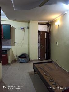 Gallery Cover Image of 700 Sq.ft 1 BHK Apartment for rent in Anmol Residency, sector 73 for 5500