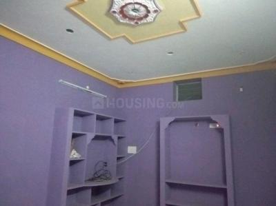 Gallery Cover Image of 600 Sq.ft 1 BHK Independent House for rent in Ayanavaram for 10000
