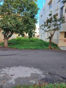 1200 Sq.ft Residential Plot for Sale in Uttarahalli Hobli, बैंग्लोर