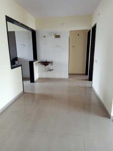 Gallery Cover Image of 1225 Sq.ft 2 BHK Apartment for rent in Kamothe for 18500