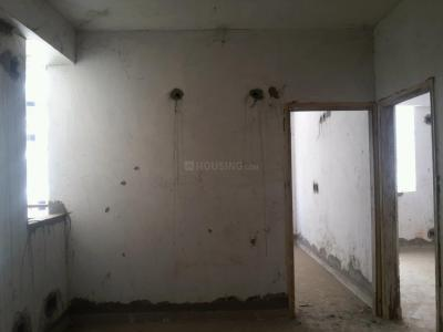 Gallery Cover Image of 796 Sq.ft 2 BHK Apartment for rent in Raj Nagar Extension for 7000