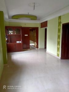 Gallery Cover Image of 1000 Sq.ft 2 BHK Apartment for rent in Pragathi Nagar for 12000