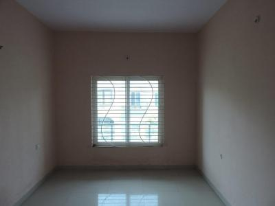 Gallery Cover Image of 1300 Sq.ft 3 BHK Independent House for buy in Mhow for 3000000