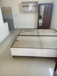 Gallery Cover Image of 350 Sq.ft 1 RK Apartment for rent in Sector 28 for 11000