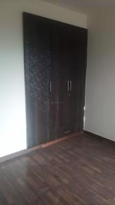 Gallery Cover Image of 1340 Sq.ft 3 BHK Apartment for rent in Mapsko Paradise, Sector 83 for 18000