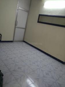Gallery Cover Image of 2000 Sq.ft 4 BHK Independent House for rent in Anna Nagar West Extension for 40000